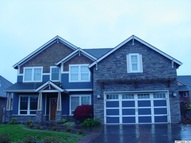 2058 Ne Lucy Belle St Mcminnville OR, 97128
