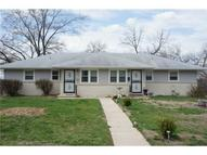 2110 N 56th Terrace Kansas City KS, 66104