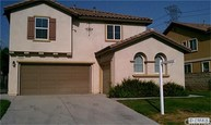 6733 White Clover Way Eastvale CA, 92880