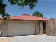15228 Orchard Hill Ln Helendale CA, 92342