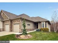 18242 Justice Way Lakeville MN, 55044