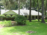 811 Baytree Circle Saint Marys GA, 31558