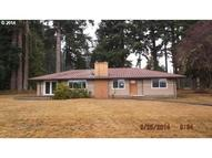 28447 Se One Oak Ln Eagle Creek OR, 97022