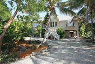 445 Almond Lane Big Pine Key FL, 33043