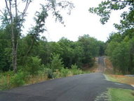 Lot 20 Hutchins Drive Rutherfordton NC, 28139