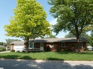 3100 Northwestern Ave Hutchinson KS, 67502