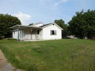 419 Lily School Rd Lily KY, 40740