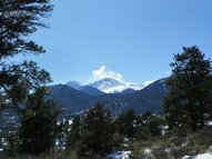 640 Devon Dr Estes Park CO, 80517