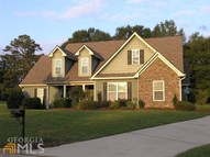 1150 Whispering Lakes Dr 48 Madison GA, 30650