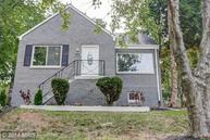 3107 Laurel Avenue Cheverly MD, 20785