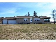 15760 110th Avenue Ne Foley MN, 56329