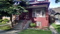 11351 South Cottage Grove Avenue Chicago IL, 60628