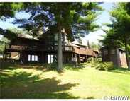 12864 N Three Mile Rd Minong WI, 54859