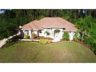 45 Tee View Road Rotonda West FL, 33947