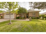 3812 Rolling Meadows Dr Bedford TX, 76021