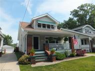 5414 Northcliff Ave Cleveland OH, 44144