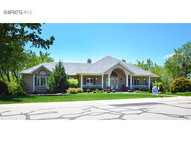1107 Wooded Creek Ct Fort Collins CO, 80526
