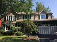 32 Honeysuckle Way East Amherst NY, 14051
