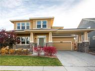 13310 West 83rd Place Arvada CO, 80005