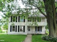 100 E Walnut Apple River IL, 61001