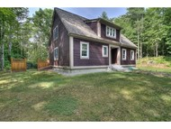 351 Pleasant Pond Road Deering NH, 03244