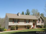 17 England Valley Rd Weaverville NC, 28787