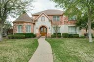 4919 Holly Tree Drive Dallas TX, 75287