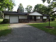 6890 Cherry Valley Road Marion IL, 62959