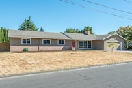 10815 Sw Fairhaven St Tigard OR, 97223