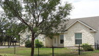 256 Mountain Shadow Ln Camp Wood TX, 78833