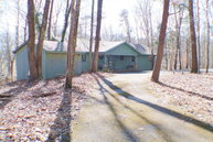 1756 Timber Trail Cookeville TN, 38501
