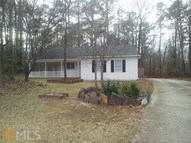 1411 Windy Hill Ct Conyers GA, 30013