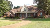 51 Mockingbird Lane Atmore AL, 36502