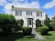 59 Warren Avenue Fairfield CT, 06825