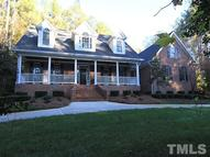 1000 Foothills Trail Wake Forest NC, 27587