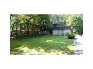508 Woodland West Drive Greenfield IN, 46140