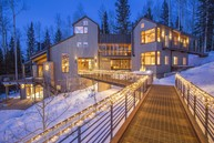 752 Elk Run Telluride CO, 81435