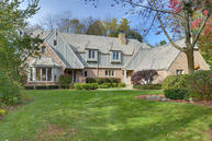 3195 Cherry Hill Dr Brookfield WI, 53005