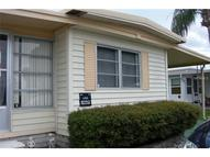 82253 3rd Avenue N 253 Pinellas Park FL, 33781