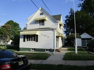 124 Schley St Garfield NJ, 07026