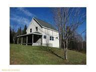 120 Pleasant Ridge Road Dexter ME, 04930