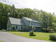 45 Country Lane Portland ME, 04103