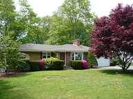 39 Lincoln Dr Johnston RI, 02919