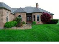 3008 Crystal Aire Court Grain Valley MO, 64029