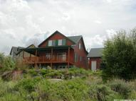 272 Colter Dr 3 Fish Haven ID, 83287