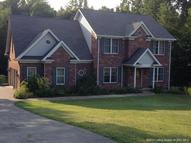 5529 Briarhill Dr Floyds Knobs IN, 47119