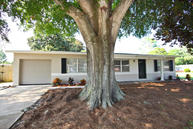 250 S Lorraine Dr Mary Esther FL, 32569
