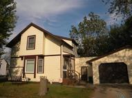 112 N Union Ave Madison SD, 57042
