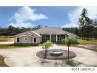 2595 Echo Farms Dr Port Orange FL, 32128