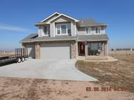 49707 East 112th Avenue Bennett CO, 80102